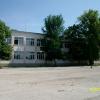 Галерия от село Бойница