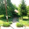 Галерия от село Шишенци