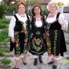 Певческа група Бойница