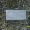 Паметници в община Бойница