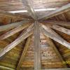 Църкви в община Бойница