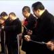 Китай инвестира в Бойница