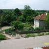 Населени места в община Бойница