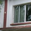 Училища и читалища в Община Бойница