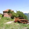Закрива се село Халовски колиби във Видинска област