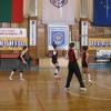 Анкета на Министерство на физическото възпитание и спорта