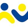 С европроект по ОПАК, Община Бойница ще подобрява процеса на разработване и изпълнение на местни политики